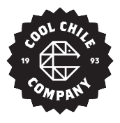 Cool Chile Co.