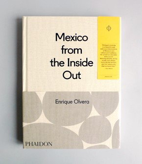 Mexico: From the Inside Out