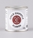 Chipotle Chilli Flakes 40g