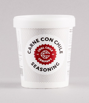 Carne Con Chile Seasoning Kit Sale!