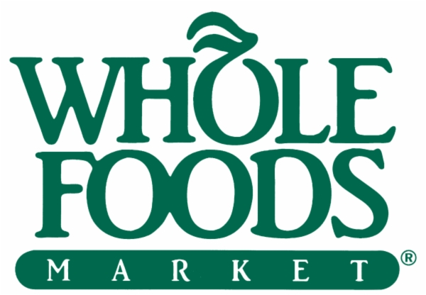 Whole Foods On Rd