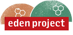 Eden Project logo