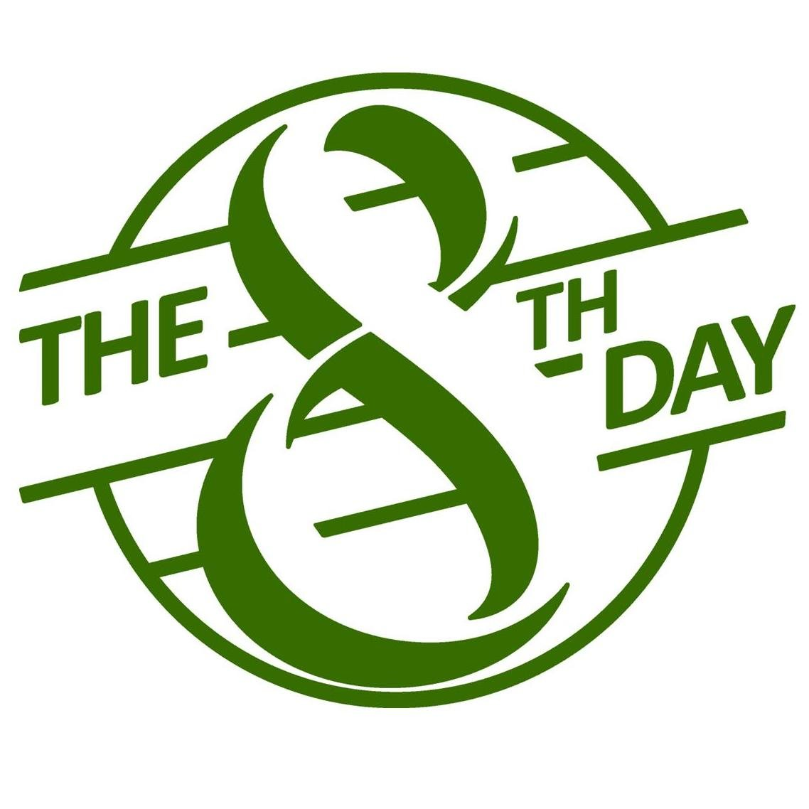 On The Eighth Day Co-operative Ltd logo